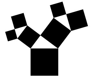 Pythagoras_tree_iteration_2
