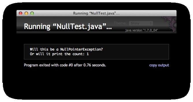 NullTest_Output