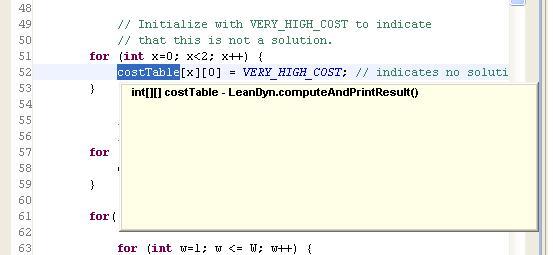 Eclipse_data_type_help